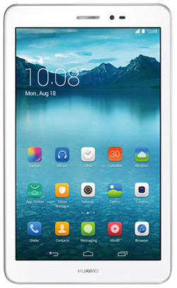 huawei 10 inch tablet. huawei t1 10 inch media pad tablet 3gb smartdata package cell c deal