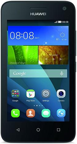 Vodacom prepaid deals on tablets