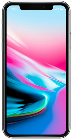 Pre-orders of iPhone X in SA start at R20 499